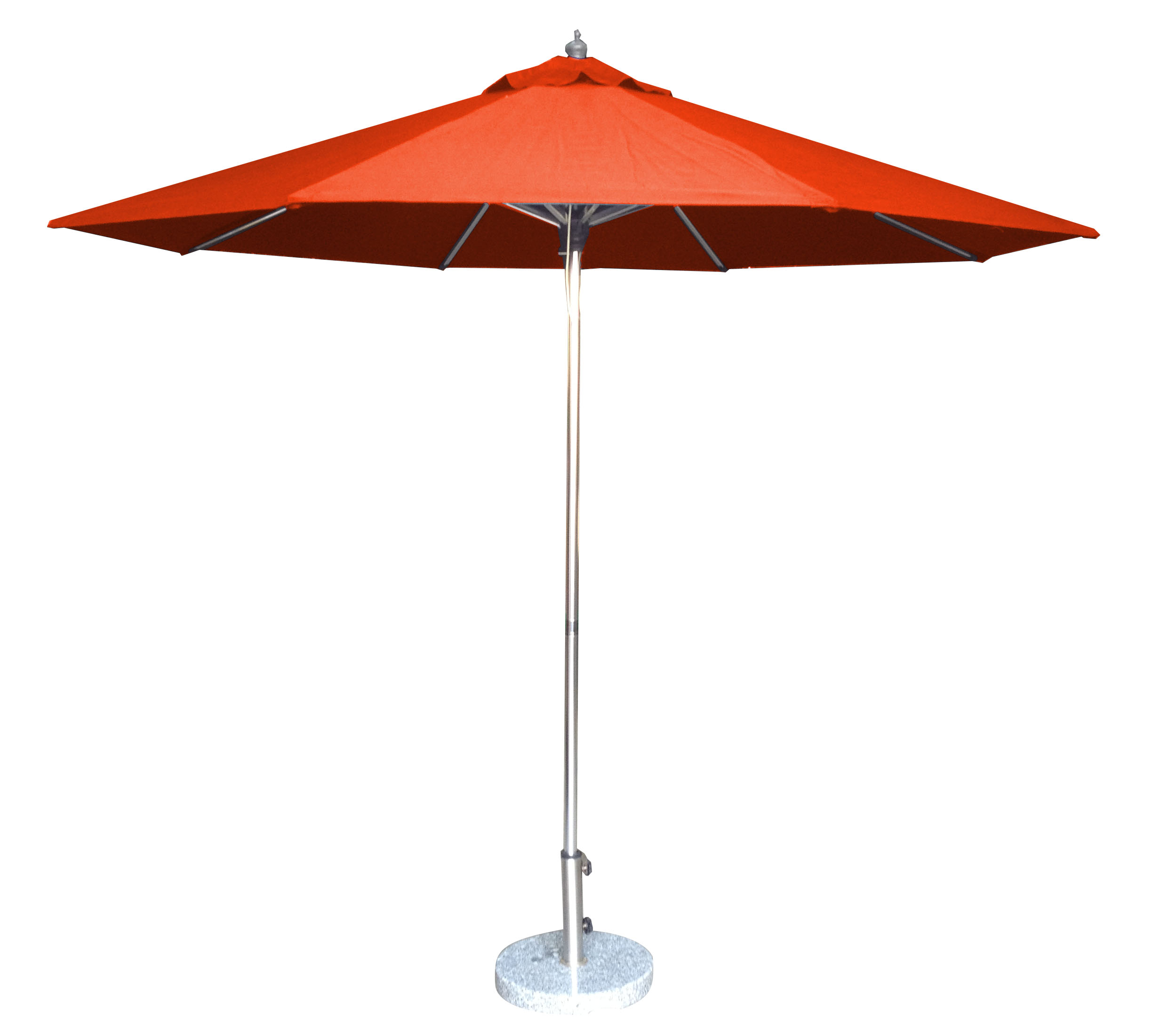 patio umbrella how to fix a patio umbrella 100 11ft